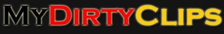 mydirtyclips logo