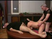Sexgeile Frauen ficken im Swingerclub